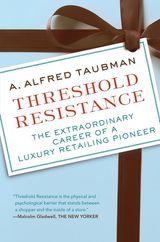 Threshold Resistance