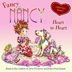 fancy-nancy-heart-to-heart