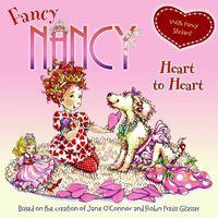 fancy-nancy-heart-to-heart