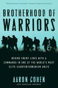 brotherhood-of-warriors