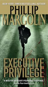 Executive Privilege