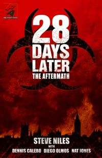 28-days-later-the-aftermath