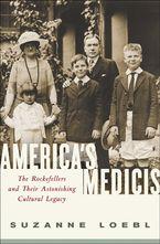 americas-medicis