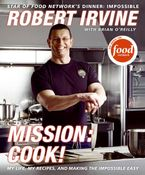 mission-cook