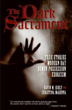 The Dark Sacrament