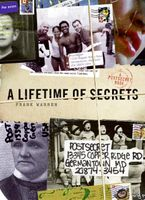 A Lifetime of Secrets