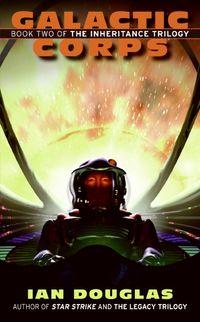 galactic-corps