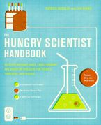 the-hungry-scientist-handbook