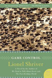 game-control