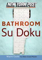 New York Post Bathroom Sudoku
