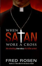 when-satan-wore-a-cross
