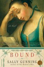 Bound Paperback  by Sally Cabot Gunning
