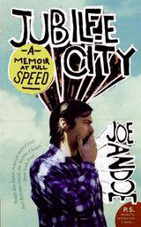 Jubilee City