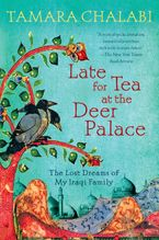 late-for-tea-at-the-deer-palace