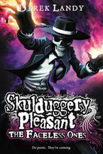 skulduggery-pleasant-the-faceless-ones
