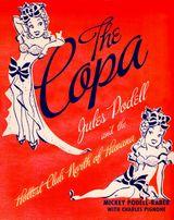 The Copa