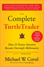 the-complete-turtletrader