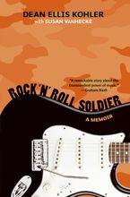 rock-n-roll-soldier