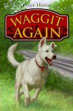 waggit-again