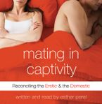 mating-in-captivity