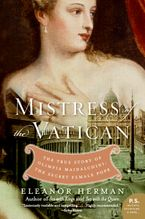 mistress-of-the-vatican