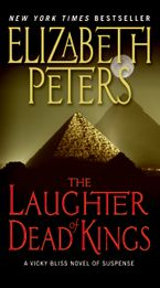 the-laughter-of-dead-kings