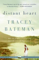 Distant Heart (Westward Hearts)