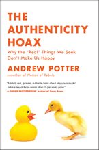 the-authenticity-hoax