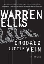 crooked-little-vein