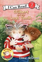 gilbert-and-the-lost-tooth
