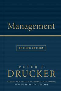 management-rev-ed