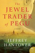 the-jewel-trader-of-pegu