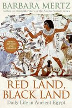 red-land-black-land