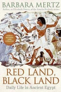 red-land-black-land