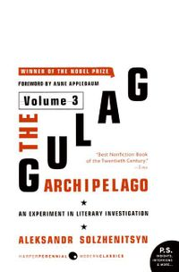 the-gulag-archipelago-volume-3