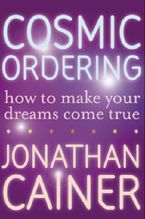 cosmic-ordering