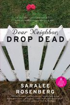 dear-neighbor-drop-dead