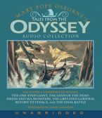tales-from-the-odyssey-cd-collection