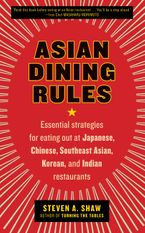 asian-dining-rules