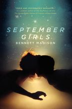 september-girls
