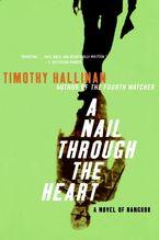 a-nail-through-the-heart