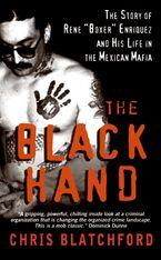 the-black-hand