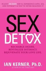Sex Detox