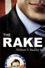 the-rake