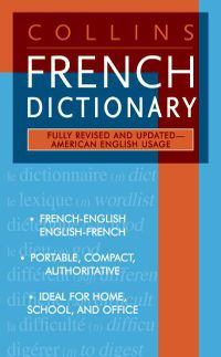 collins-french-dictionary