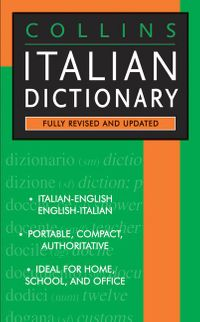 collins-italian-dictionary