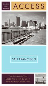 Access San Francisco 12e