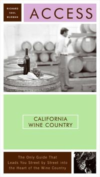 access-california-wine-country-8e