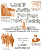 lost-and-found-new-york