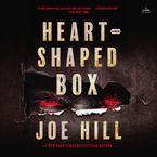 heart-shaped-box